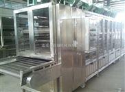 YH-6900型-腐竹烘干机/烘干流水线