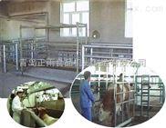 牽牛機 屠宰設備 牛屠宰設備 牛屠宰機械 屠宰機械 肉牛屠宰設備
