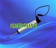 位移传感器TD-WYJ