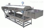 小型涼皮機 家庭作坊河粉機 操作簡單腸粉機/質量可靠/終身維護xm