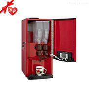 宏道三合一速溶咖啡機 廠家直銷