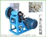 供应空心棒子加工膨化机、大米膨化机