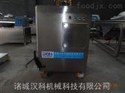 JRJ-120-冻肉绞肉机 冻牛肉高速绞肉机 冻羊肉高速绞肉机