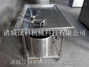 ZS-8-手动盐水注射机 不锈钢盐水注射机 小产量盐水注射机