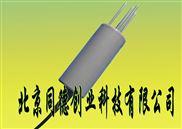 土壤水分传感器TD-SWR3