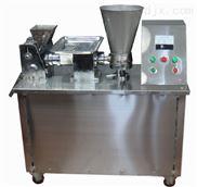 多功能家用饺子机,压面机,面条机,轧面机,制面机