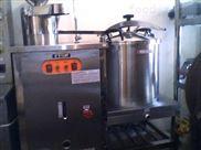 全自动豆浆机|做豆腐脑机器