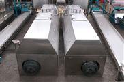 專業掛面機一條龍掛面機白面雜糧掛面機