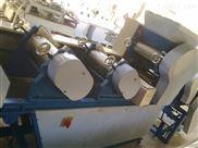多功能中小型挂面机器