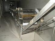 山东面条成型设备-全自动挂面机 小型挂面机价格