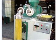玉米面条机,玉米鲜面条机价格