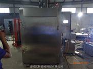 HG-500-香腸烘干機  臺灣烤腸烘干機