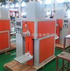 上海包装厂家销售