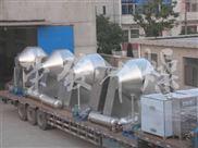 粮食干燥机的使用和干燥原理