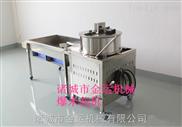 供應-1.5KG小型商用爆米花機