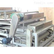 不锈钢蒸汽式粉条机 水晶粉丝机 地瓜粉条机