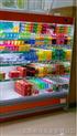 小型超市保鲜柜