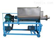 厂家供应玉米粉条机,豆类粉条机,扁粉机