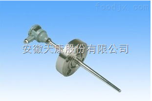 WRNG-430 WRN2G-430化工企业用高温高压热电偶
