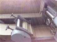 聊城自動上桿面條機廠家|大型自動上桿面條機價格|多功能掛面機設備