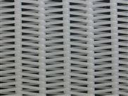 聚脂网带也叫做聚脂螺旋干网