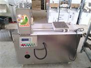 高智能高產量一機多用凍肉切片機 可定制 通澤機械