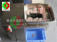 QH-500-肇庆笙辉牌切肉机热销中