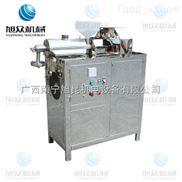 桂林米粉机器 广西专业生产可做米粉机器