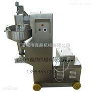 XD-338-厂家直销全自动丸子机
