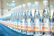 全自動小瓶礦泉水灌裝生產線 純凈水灌裝機 全自動飲料生產線