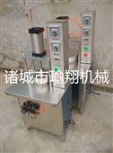 压饼机全自动设备