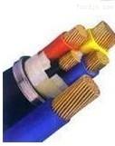 铝芯铠装高压电缆-YJLV22-10千伏-3*240