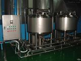FS3R2-05/20溶糖罐