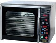 自動保濕對衡式烤箱