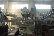 上海嘉迪包装机械——自动化包装生产线