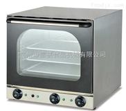 EB-4A-【广州富祺】EB-4A热风循环电烤箱 多功能电烤箱