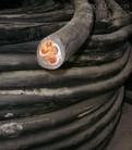 JHS深井泵電纜450/750V1*50平方