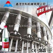 全自動瓶裝純凈水灌裝生產線 礦泉水生產設備 山泉水灌裝機瓶裝 水生產線
