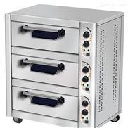 中药烤箱/家用小烤箱/小型烤箱