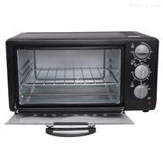 面包烤箱|面包烘焙机