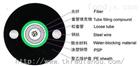 GYXTW-24b1天康光纤光缆