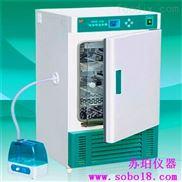 浙江绍兴HWS-350B恒温恒湿培养箱,恒温恒湿培养箱技术参数