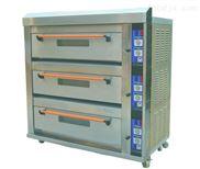 供应涂装烘干设备 面包炉 高温烤箱 电烤箱 高温隧道炉 定做