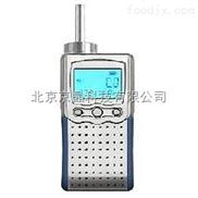 测氧仪/智能泵吸式氧气检测仪 高温(-30℃~+70℃)