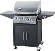烧烤炉|烤羊肉串机|户外烧烤炉