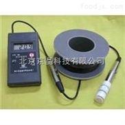 手持便携式测氧仪/船舱测氧仪/氧浓度测定仪/测氧仪