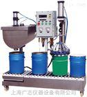 全自动30升灌装机 销售30升灌装机 灌装生产线