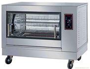 电热烘烤炉(单桶炉)