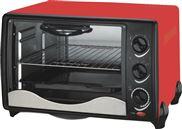 不锈钢电热烧烤炉|红外线烧烤机
