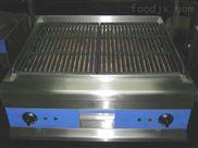 韩式烧烤炉|韩式烧烤设备|北京
